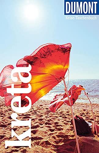 DuMont Reise-Taschenbuch Kreta: Reiseführer plus Reisekarte. Mit besonderen Autorentipps und vielen Touren.