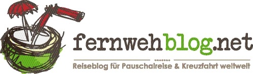 Fernwehblog net1