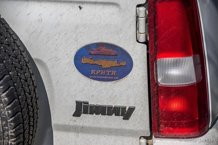 Jimny tot 3125