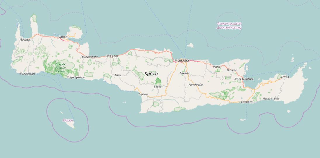 Kreta-OSM-Karte_full.png