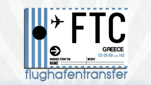FTC Flughafentransfer - Exklusive Ausflüge