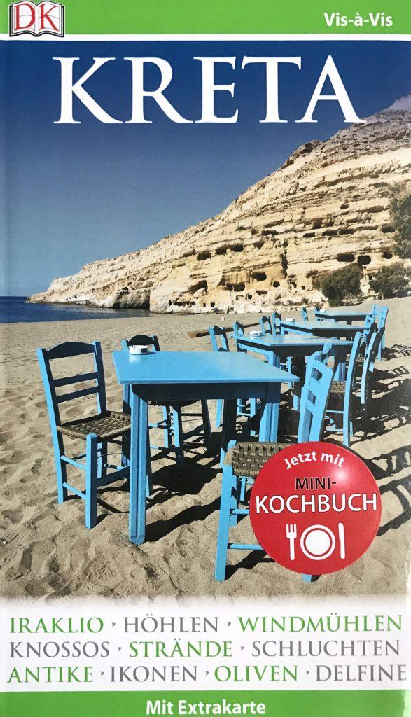 Vis-à-Vis Kreta